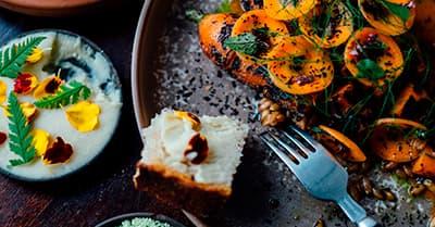 Scuola Di Cucina Roma Tuchef Corsi Di Cucina Salute E Benessere Corsi Di Cucina Vegana Vegetariana Per Intolleranti Al Lattosio E Nichel E Corsi Per Mangiare Bene E Stare In Forma