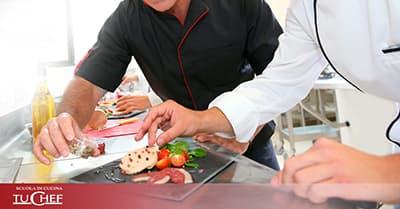 Scuola Di Cucina Roma Tuchef Tra I Corsi Di Cucina 2021 A Roma C E Il Corso Di Alta Cucina Professionale Di Tuchef