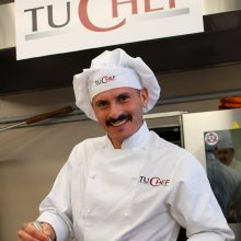 Chef - Cucina